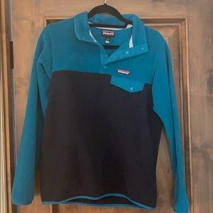 Patagonia Jacket size small